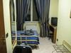 0429kenedy_hotel_4