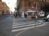 0430pz_risorgimento_2_2
