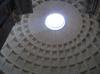 0430pantheon_7